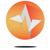 Logo of Talk About Merch