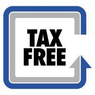 Logo of Taxfree