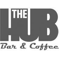 Logo of The HUB Bar & Coffee