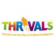 Logo of Thrivals 8.0