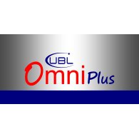 Logo of Ubl Omni Plus
