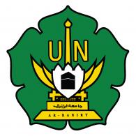 Logo of UIN Ar-Raniry Banda Aceh