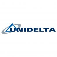 Logo of Unidelta