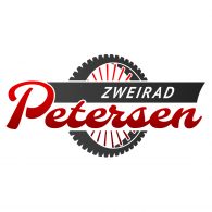 Logo of Zweirad Petersen