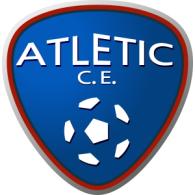 Logo of AC d'Escaldes