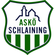 Logo of Askö Schlaining