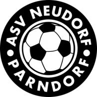Logo of ASV Neudorf Parndorf