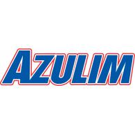 Logo of Azulim