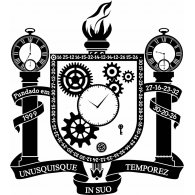Logo of Pelusio Correia de Macedo