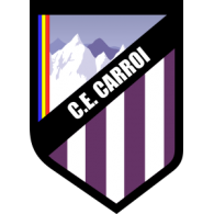 Logo of CE Carroi
