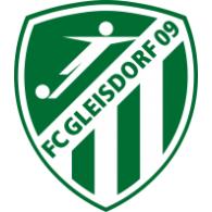 Logo of FC Gleisdorf 09