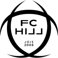 Logo of FC Hill Jois
