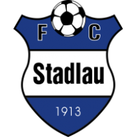 Logo of FC Stadlau