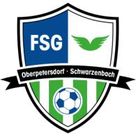 Logo of FSG Oberpetersdorf/Schwarzenbach