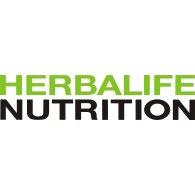 herbalife nutrition brands of the world download vector logos rh brandsoftheworld com herbalife logo vector herbalife logos free