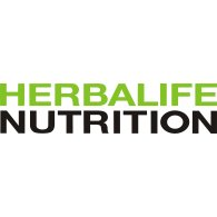 Herbalife Nutrition | Brands of the World™ | Download vector