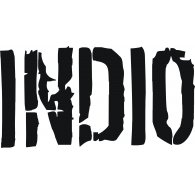 Logo of Indio Solari