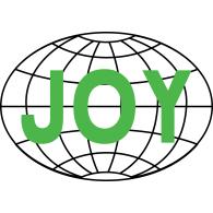 Logo of Joy Compressor