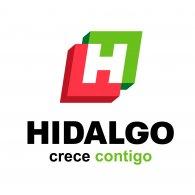 Logo of Gobierno del Estado de Hidalgo