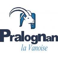 Logo of Pralognan la Vantoise