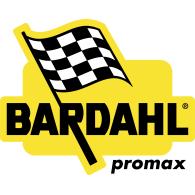 Logo of Bardahl