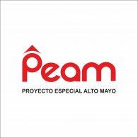 Logo of PEAM