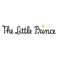 Logo of The Little Prince