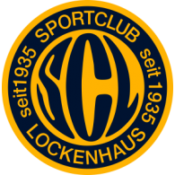 Logo of SC Lockenhaus
