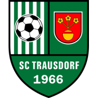 Logo of SC Trausdorf