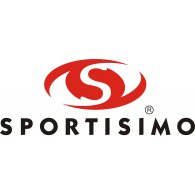 Logo of Sportisimo