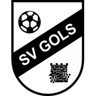 Logo of SV Gols