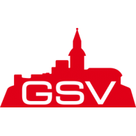 Logo of SV Güssing