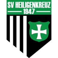 Logo of SV Heiligenkreuz