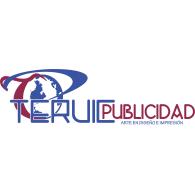 Logo of Tervic Publicidad