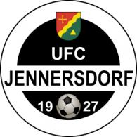 Logo of UFC Jennersdorf