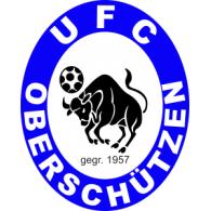 Logo of UFC Oberschützen