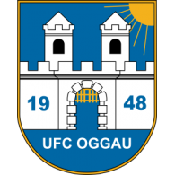 Logo of UFC Oggau