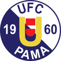 Logo of UFC Pama