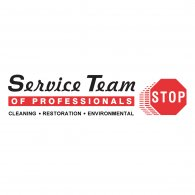 Logo of Service Team of Professionals
