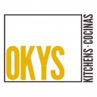Logo of Okys