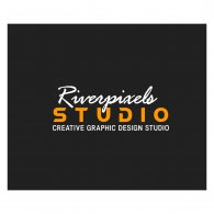 Logo of Riverpixels Studio