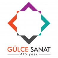 Logo of Gülce Sanat İslami Tablolar