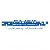 Logo of Cimex
