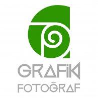 Logo of İstanbul Bağcılar Fatih Mesleki ve Teknik Anadolu Lisesi Grafik Fotoğraf Bölümü