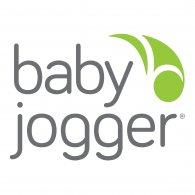 Logo of Baby Jogger