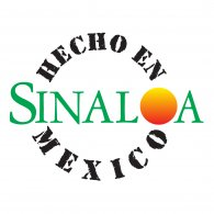 Logo of Hecho en Sinaloa