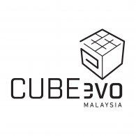 Logo of CUBEevo