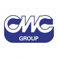 Logo of CWC Group