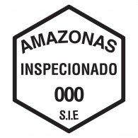 Logo of Selo Serviço de Inspeção Estadual do Amazonas