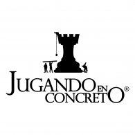 Logo of Jugando en Concreto